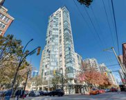 1155 Homer Street Unit 2603, Vancouver image