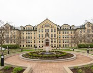 1041 Ridge Road Unit #518, Wilmette image