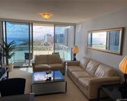 1551 Ala Wai Boulevard Unit 2803, Honolulu image