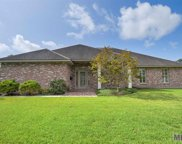 6966 Goodwood Ave, Baton Rouge image