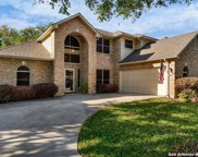 220 Brush Trail Bend, Cibolo image