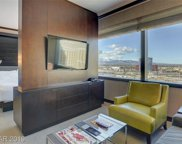 2600 West HARMON Avenue Unit #23046, Las Vegas image