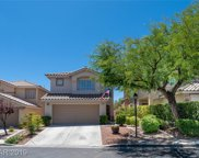 11017 MEADOW LEAF Avenue, Las Vegas image
