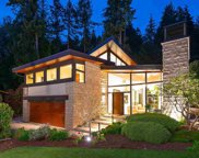 4121 Rose Crescent, West Vancouver image