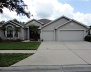 8305 Golden Prairie Drive, Tampa image