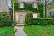 632 Melrose Avenue, Kenilworth image
