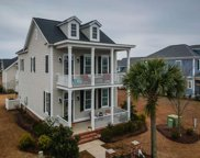 942 Crystal Water Way, Myrtle Beach image
