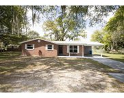 1605 Whitehurst Road, Plant City image