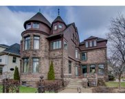 633 Fairmount Avenue, Saint Paul image