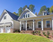 1212 Kings Canyon Court, Cary image