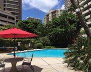 425 Ena Road Unit 1005A, Honolulu image