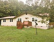 430 Fred Braddock Rd, Crab Orchard image
