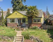 2205 H  ST, Vancouver image