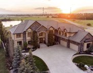 484 52304 Rge Rd 233, Rural Strathcona County image