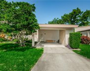2753 Sand Hollow Court, Clearwater image