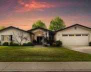 10721 Lindalee, Bakersfield image