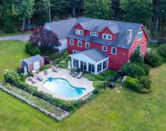 44 Trask Mountain Road, Wolfeboro image