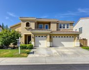 2149  Redmire Way, Roseville image