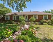 800 NW 12th Street, Blue Springs image