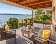 5933 Beach Drive SW, Seattle image