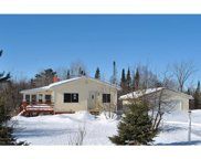34281 370th Avenue, Aitkin image