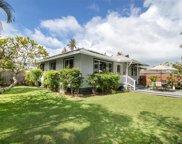 256 Aumoe Road, Kailua image