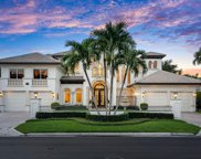 215 Royal Palm Way, Boca Raton image