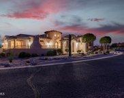 4322 N Morning Dove Circle, Mesa image