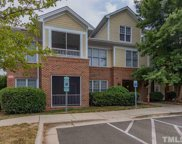 432 Waterford Lake Unit #432, Cary image
