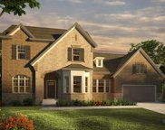 7752 Thayer Road  Lot 132, Nolensville image