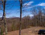 2572 Great Falls Drive, Cashiers image