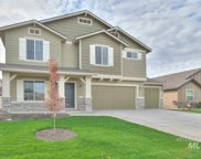 862 SW Levant Way, Mountain Home image
