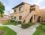 17333 Brookhurst Street Unit #A6, Fountain Valley image