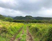 Kamehameha V, Molokai image