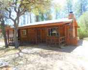 8581 W Lufkin, Pine image