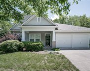 10222  Rocky Ford Club Road, Charlotte image