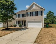 14808 Castletown House  Drive, Charlotte image