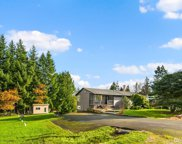 8506 375th Ave SE, Snoqualmie image