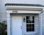 10061 Lone Cypress ST, Fort Myers image