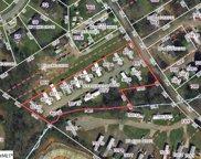 807 Edgemont Avenue, Greenville image