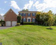 5501 Willow Valley   Road, Clifton image
