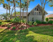 8764 SE North Passage Way, Tequesta image