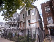 2817 North Harding Avenue, Chicago image