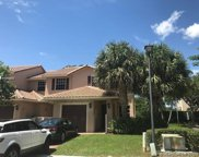 3165 Fairway Cr, Davie image