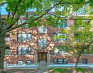 4654 North Winchester Avenue Unit G, Chicago image