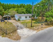 12233 Clear Lake Drive, New Port Richey image