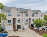 7001 Porcher Dr. Unit c, Myrtle Beach image