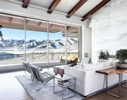 785 Mountain Holly Lane, Park City image