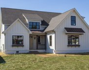 8024 Brightwater Way Lot 489, Spring Hill image
