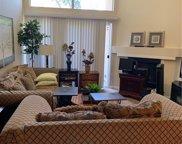 21550     Burbank Boulevard   303, Woodland Hills image